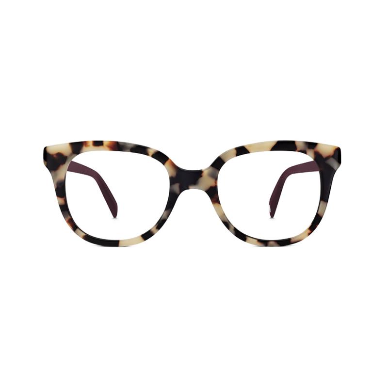 Warby Parker Lila Glasses