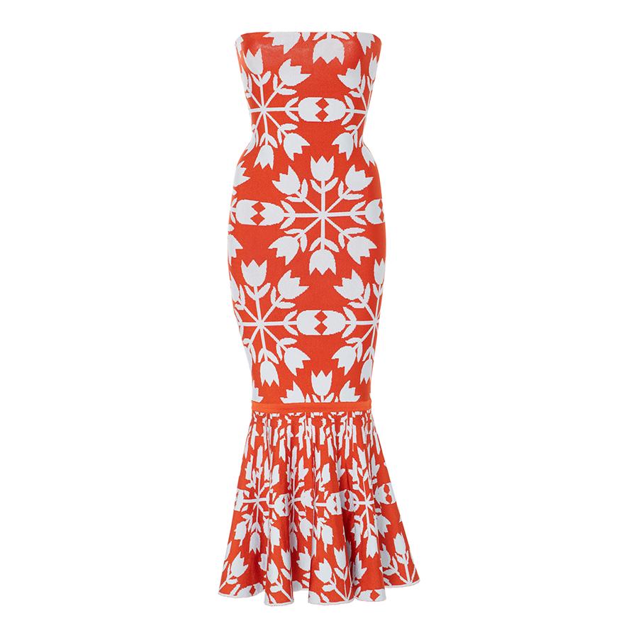 Paris Reversible Dress