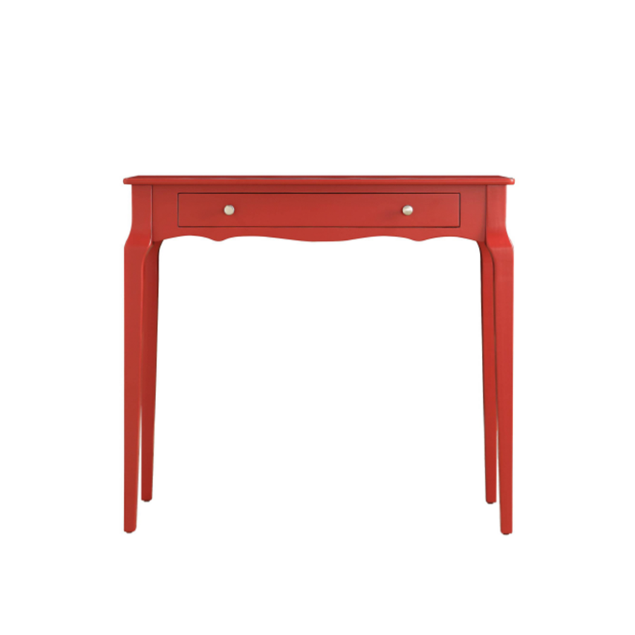 Muriel Console Table