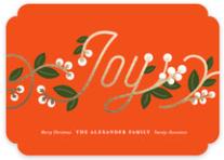 Joy Berries