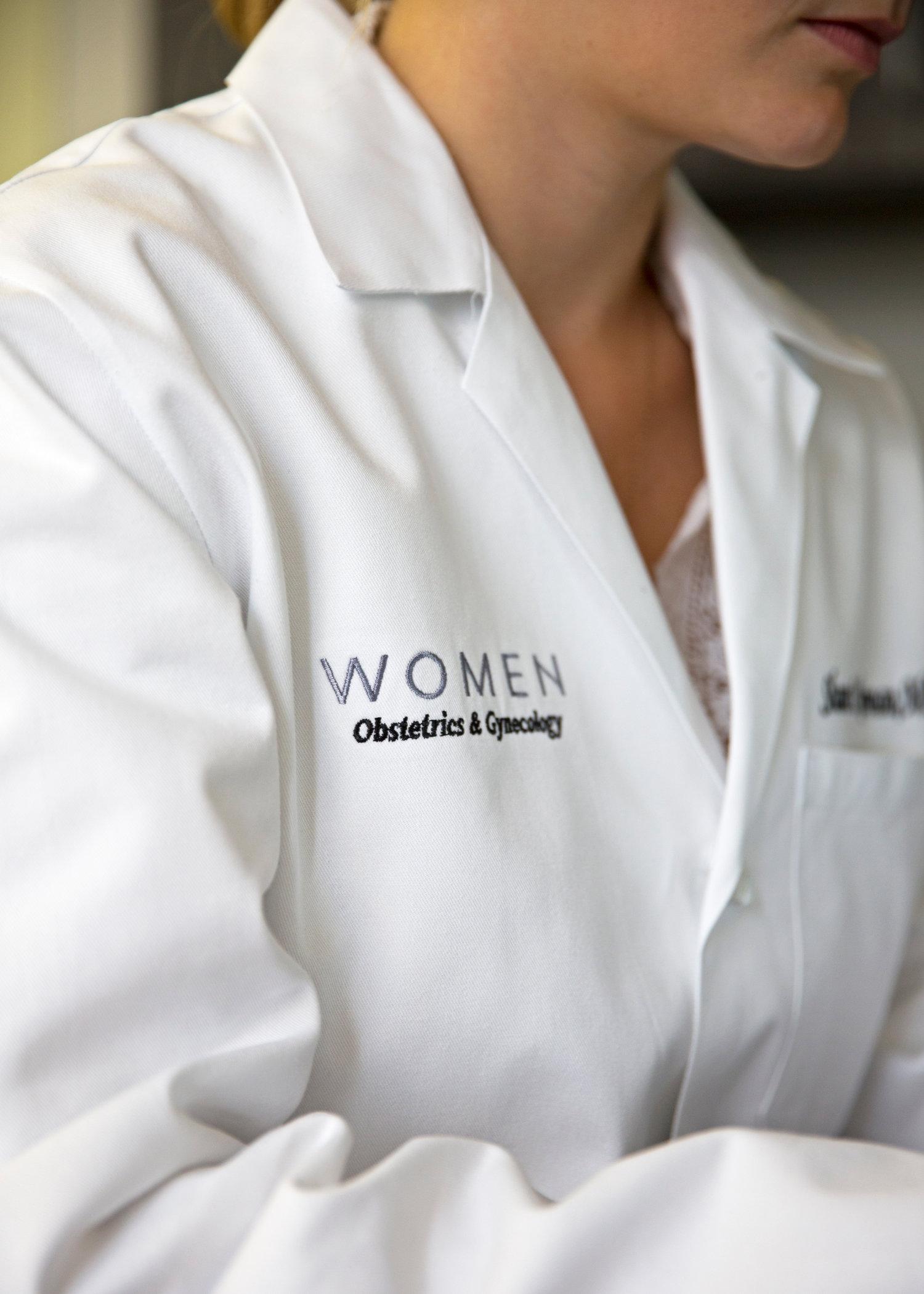 WomensOB_Branding1