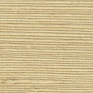 Phillip Jeffries Grasscloth