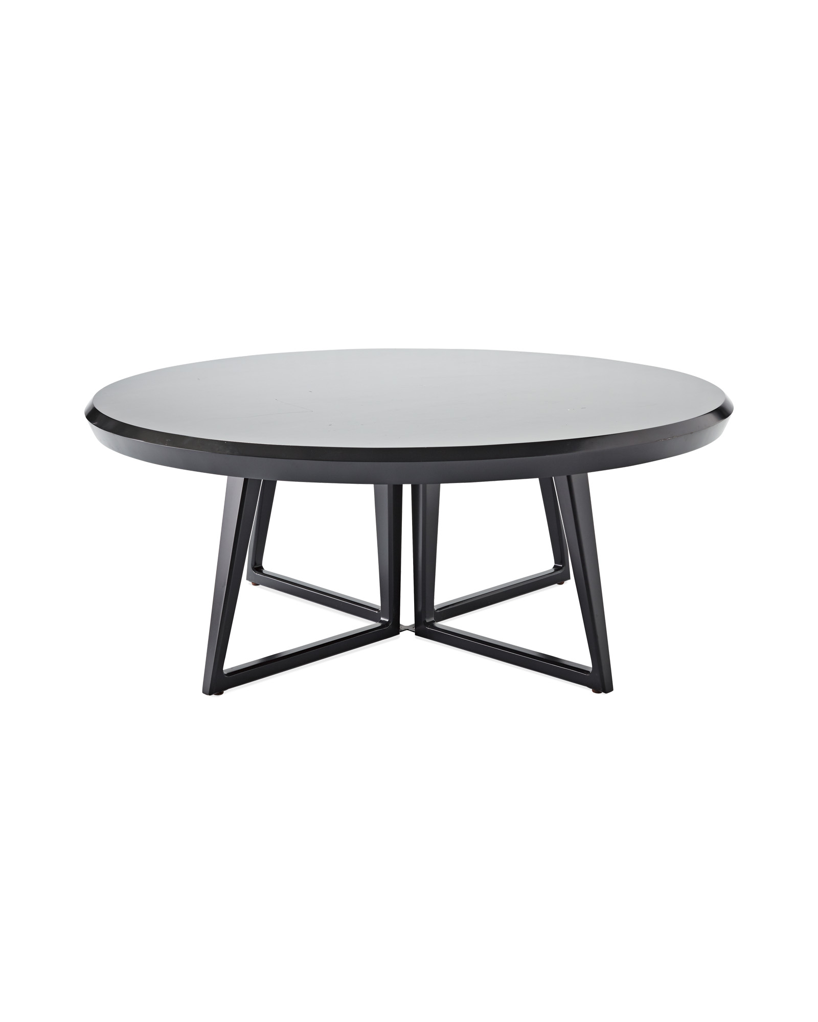 downing coffee table / $499