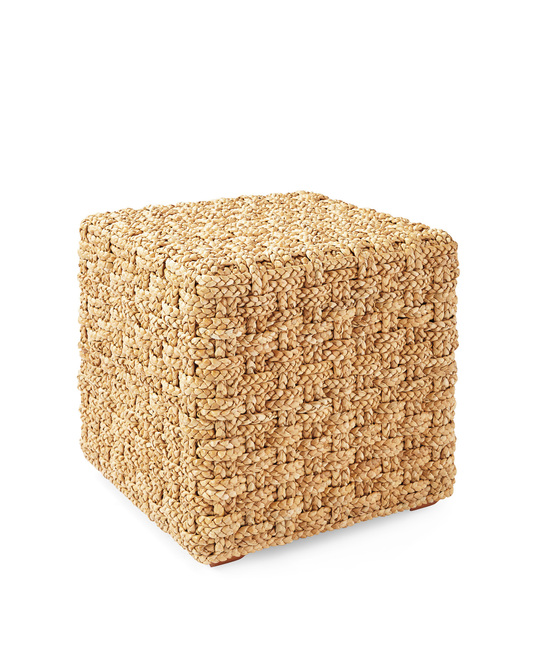 Costa Cube Side Table