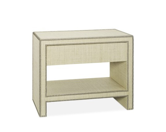 meade side table