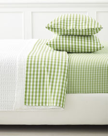 Sheet_Set_Gingham_Grass_MV_Crop_Base.jpg