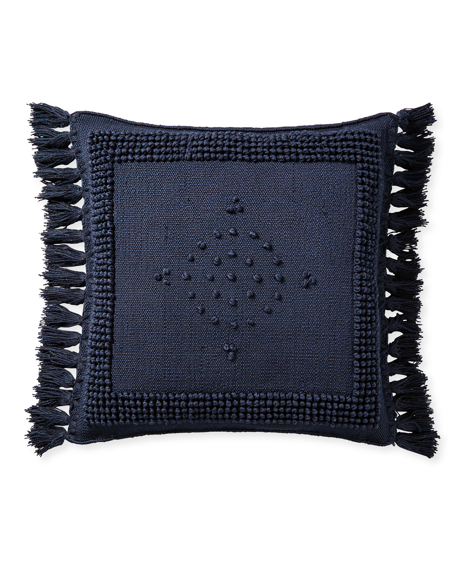 Dec_Pillow_Montecito_24x24_Navy_MV_Crop_SH.jpg