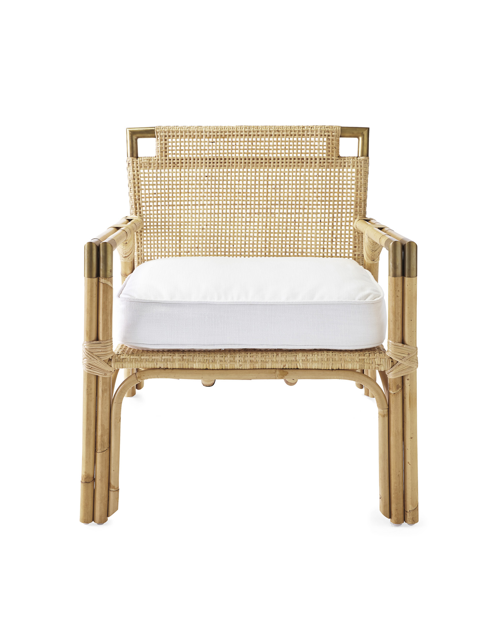 Furn_Rattan_Brass_Arm_Chair_Mattituck_Perennials_Basketweave_White_Front_MV_Crop_SH.jpg