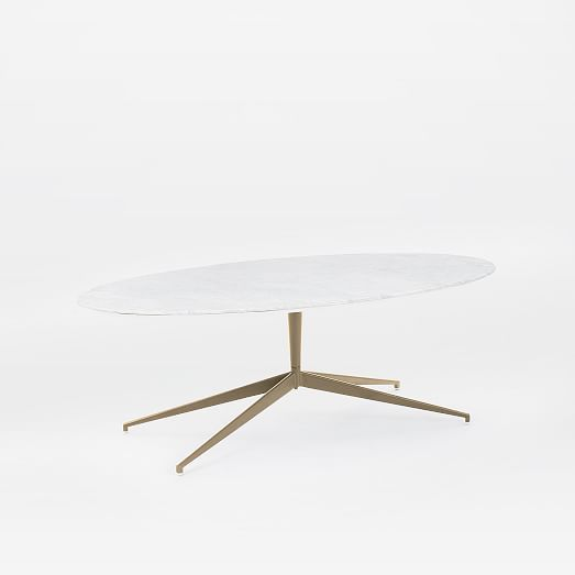 mid-century-oval-pedestal-coffee-table-3-c.jpg