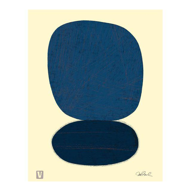 premium-giclee-print-of-blue-jeans-1484-1.jpeg