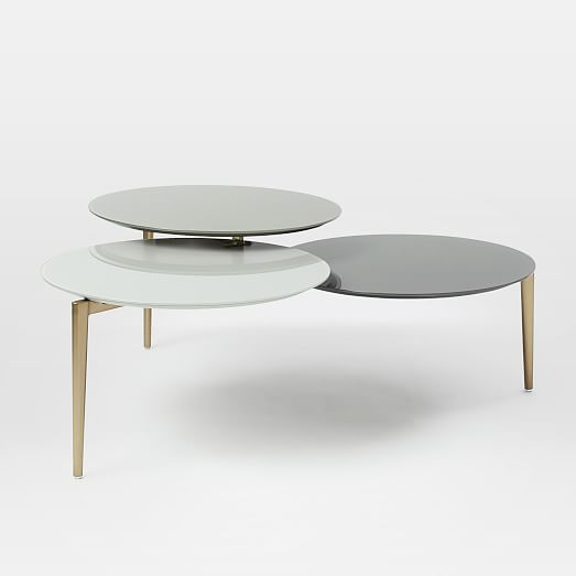 treble-coffee-table-c.jpg