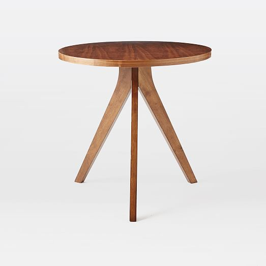 tripod-table-c.jpg