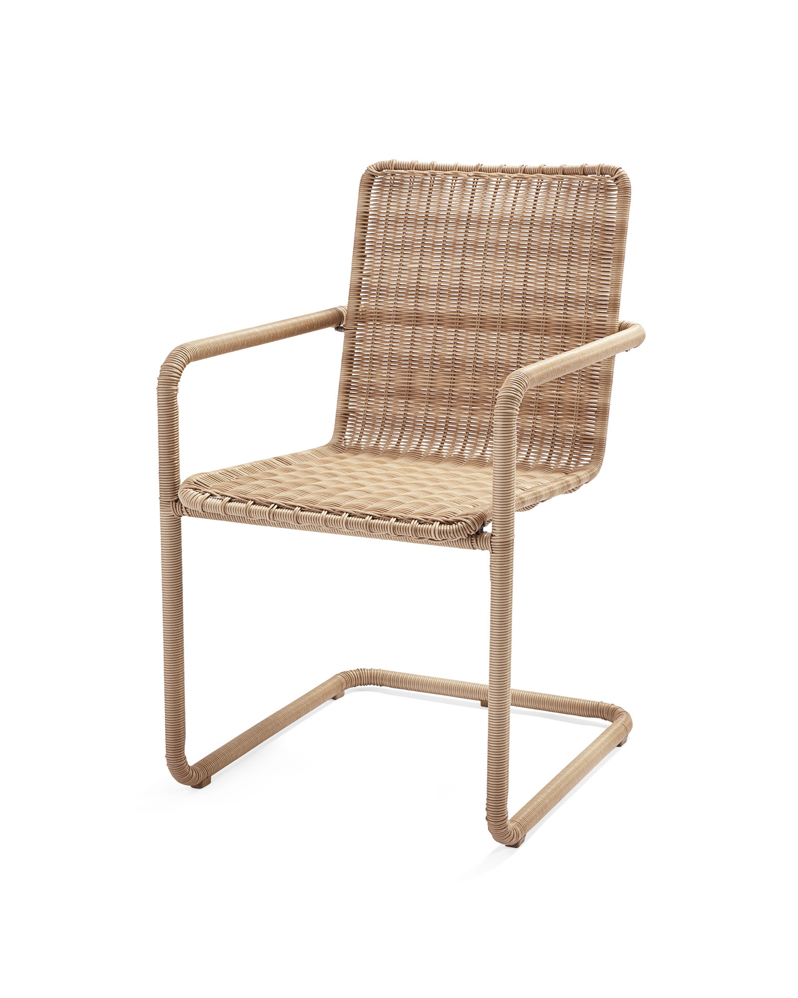Furn_Hillside_Outdoor_Dining_Chair_Dune_Angle_MV_Crop_SH.jpg