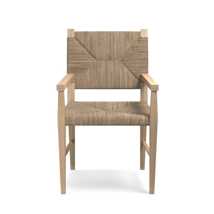 remember these dining chairs you guys loved? they are marked down from $550 to $384.99 until midnight!