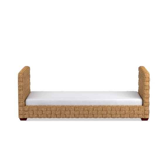 top of our list? this gorgeous daybed for under $900! we see this becoming our favorites spot to curl up.