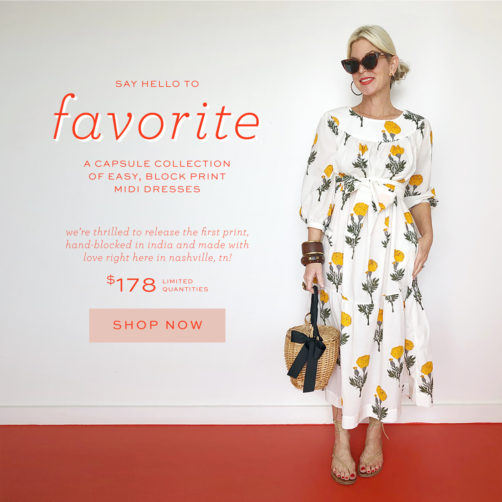 favorite-dresses-square.png