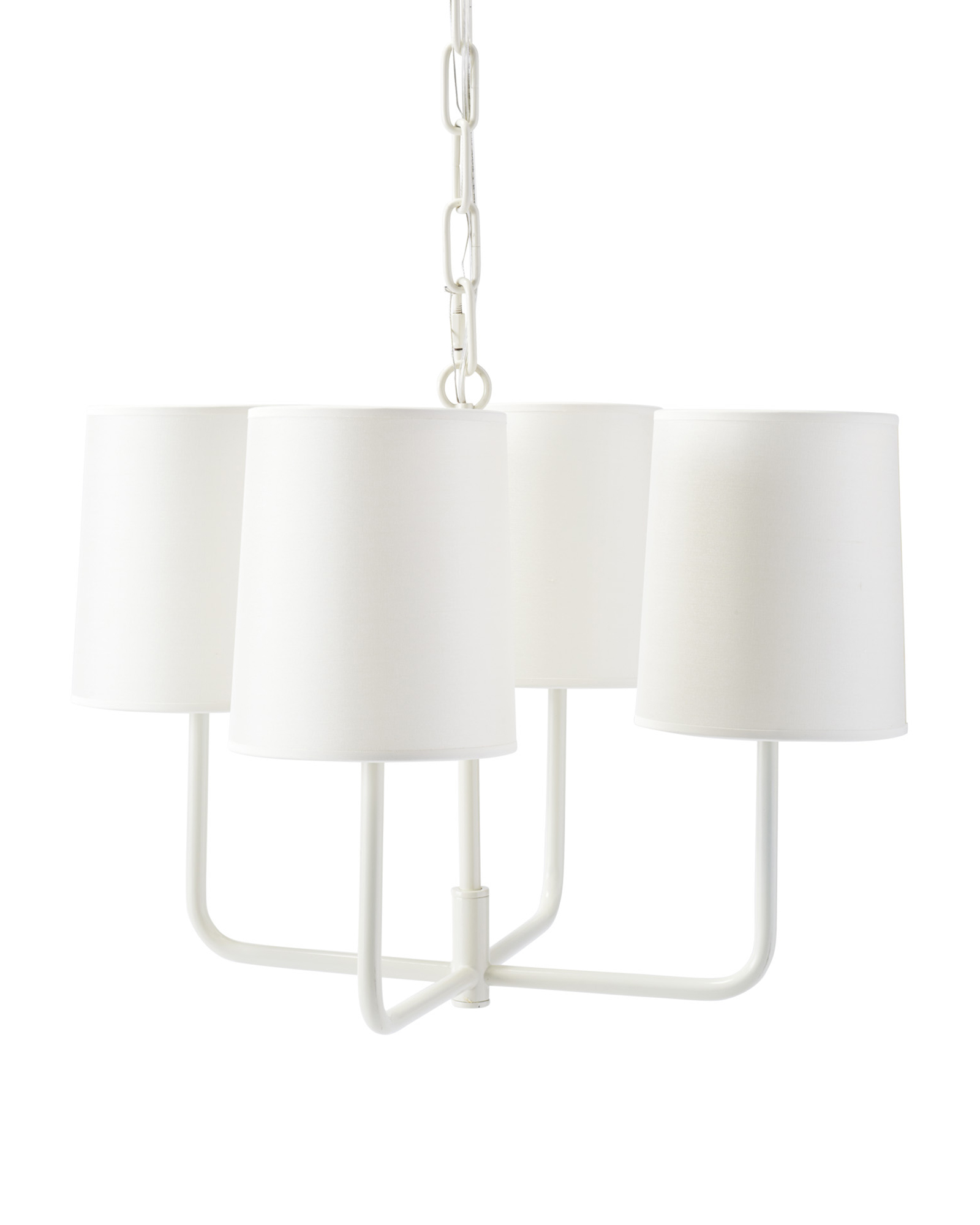 Lighting_Fairmont_Pendant_4_White_MV_Crop_OL.jpg