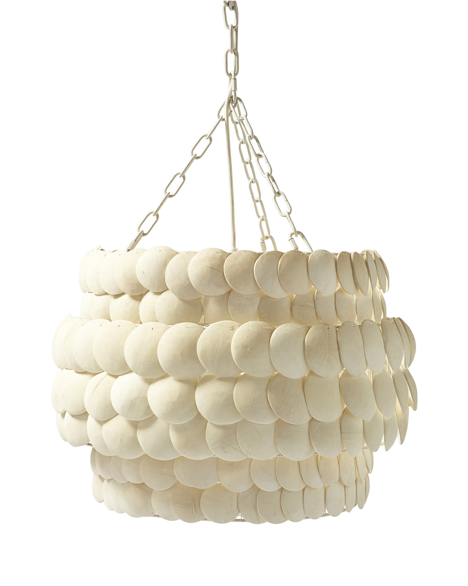 Lighting_Pescadero_Tiered_Chandelier_MV_0137_Crop_OL.jpg