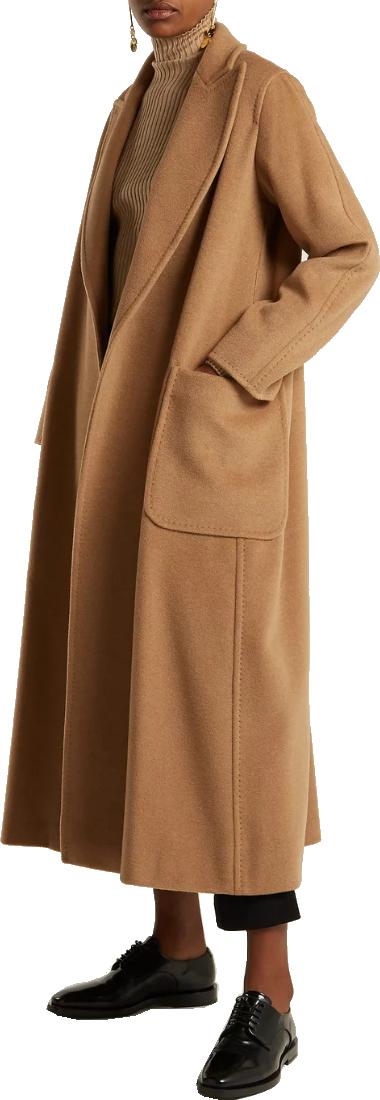 camel coat.png