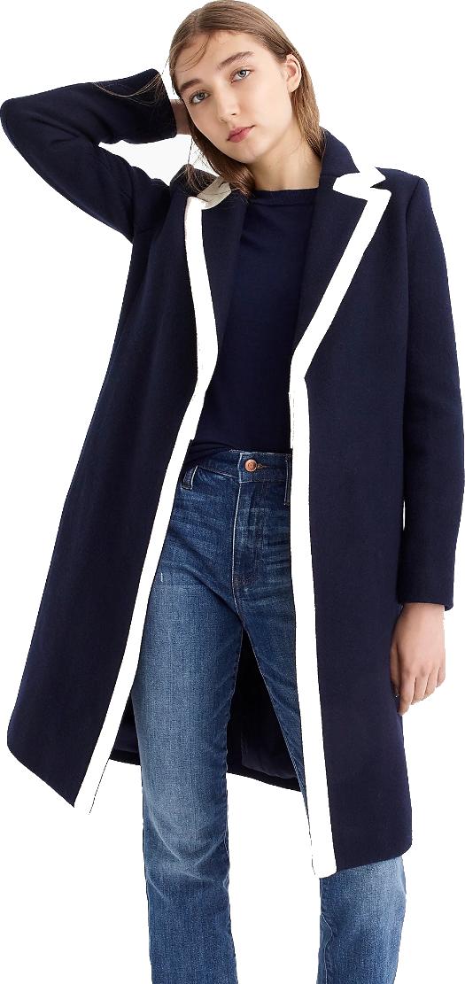jcrew coat.png