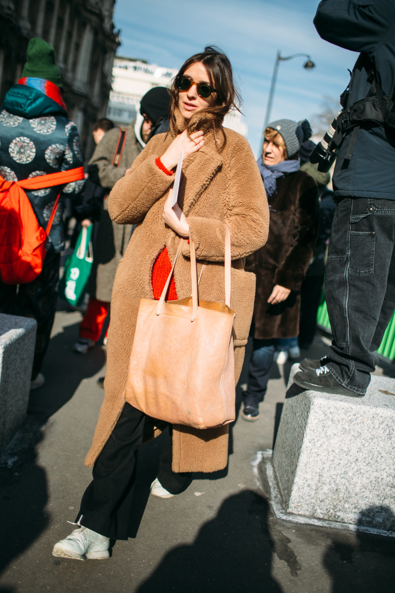 a-street-style-pfw-aw18-paris-fashion-week-photos-13.jpg