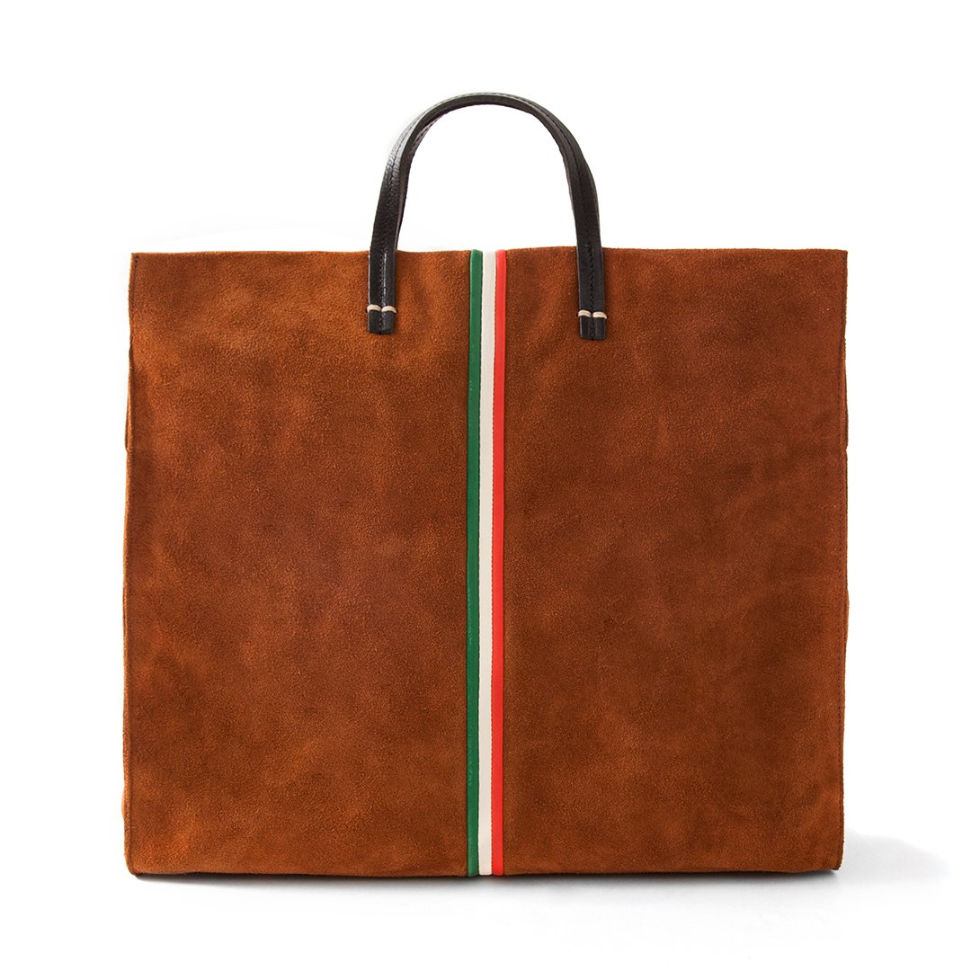 Simple-Tote---Chestnut-Suede-w-Mini-Stripes---HB-TT-ST-100007-CHSTNT---Front-copy.jpg