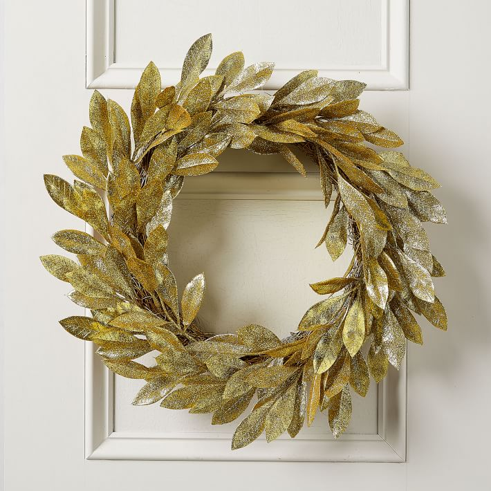 kraft-glitter-leaves-wreath-gold-o.jpg