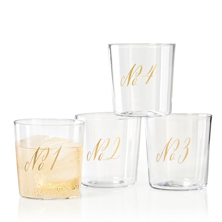 maybelle-calligraphy-dof-glasses-set-of-4-no-collection-o.jpg