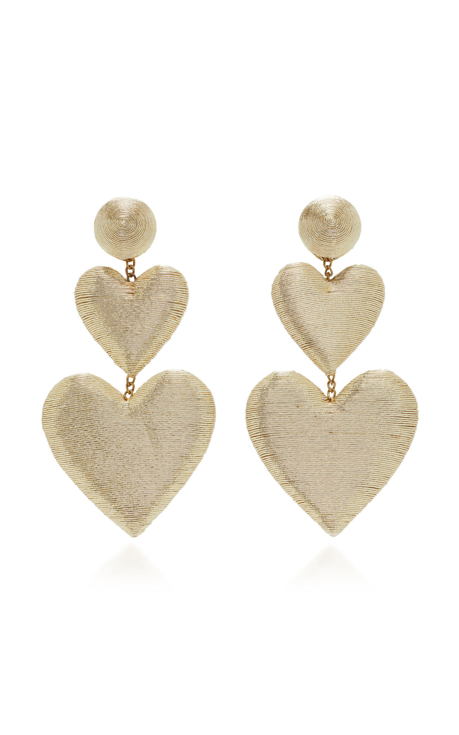 large_rebecca-de-ravenel-gold-m-o-exclusive-double-heart-silk-drop-earrings.jpg