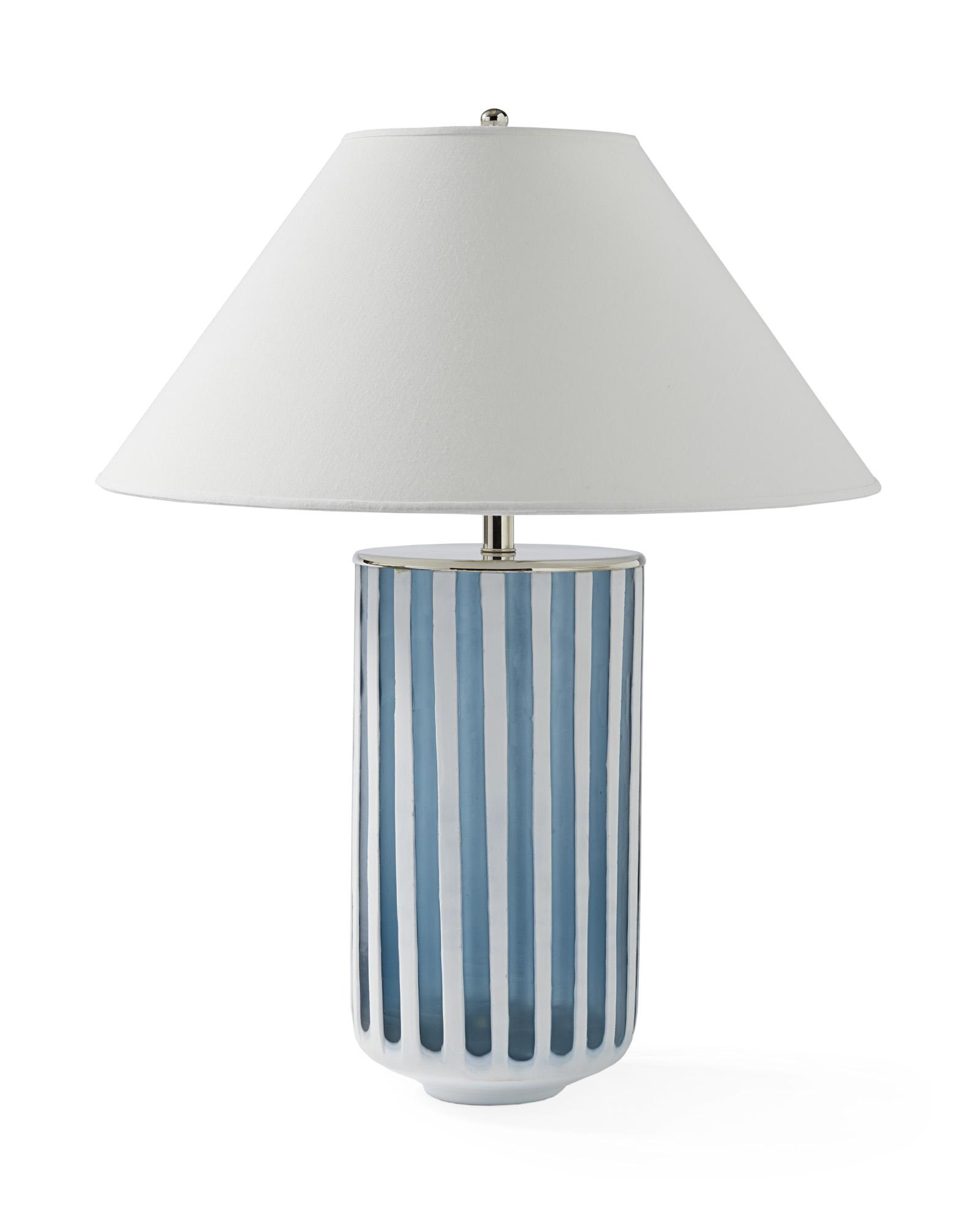 Lighting_Azure_Table_Lamp_MV_Crop_SH.jpg