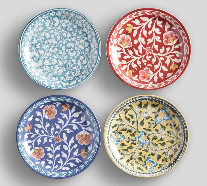 ava-salad-plates-set-of-4-mixed-1-o.jpg
