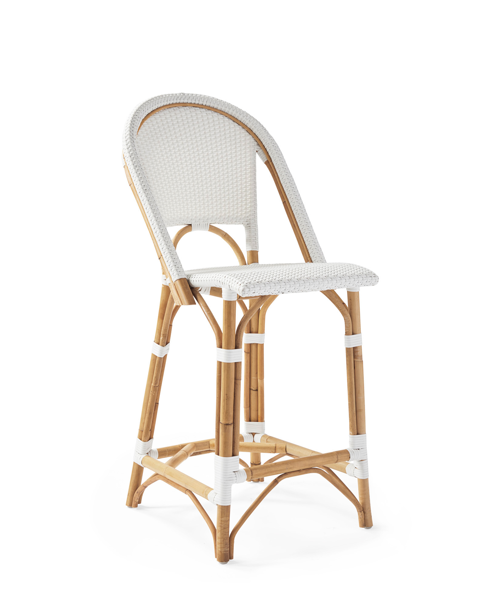 Furn_Riviera_Counter_Stool_White_Angle_MV_0267_Crop_SH.jpg