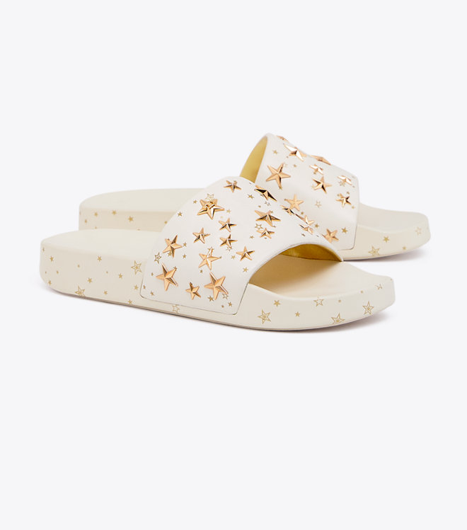 our  favorite star slides  are on major sale