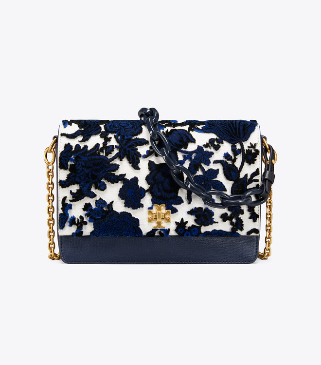 this  favorite floral handbag  is a score right now