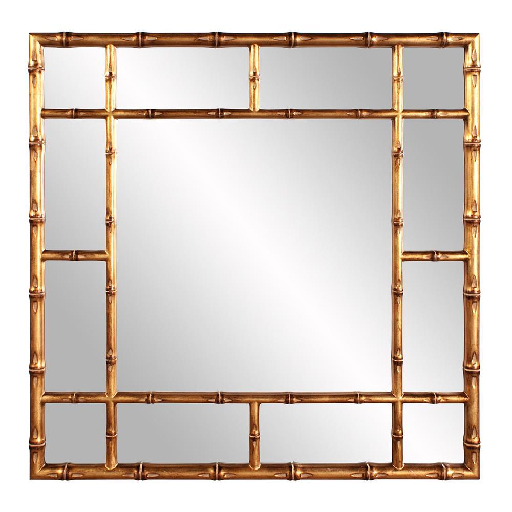 the-howard-elliott-collection-mirrors-92120-64_1000.jpg