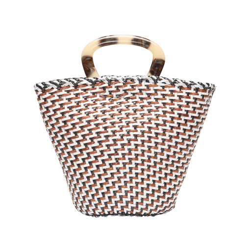 sp19_handbags_back_0005_agnes-woven-timber-multi-back_2.png