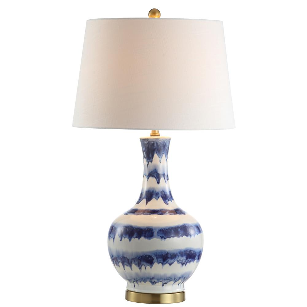 blue-white-jonathan-y-table-lamps-jyl3054b-64_1000.jpg