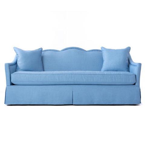 April17_Furniture-02_grande_7fb916e7-a033-4a98-a32c-bcd61d50b966_480x480.jpg