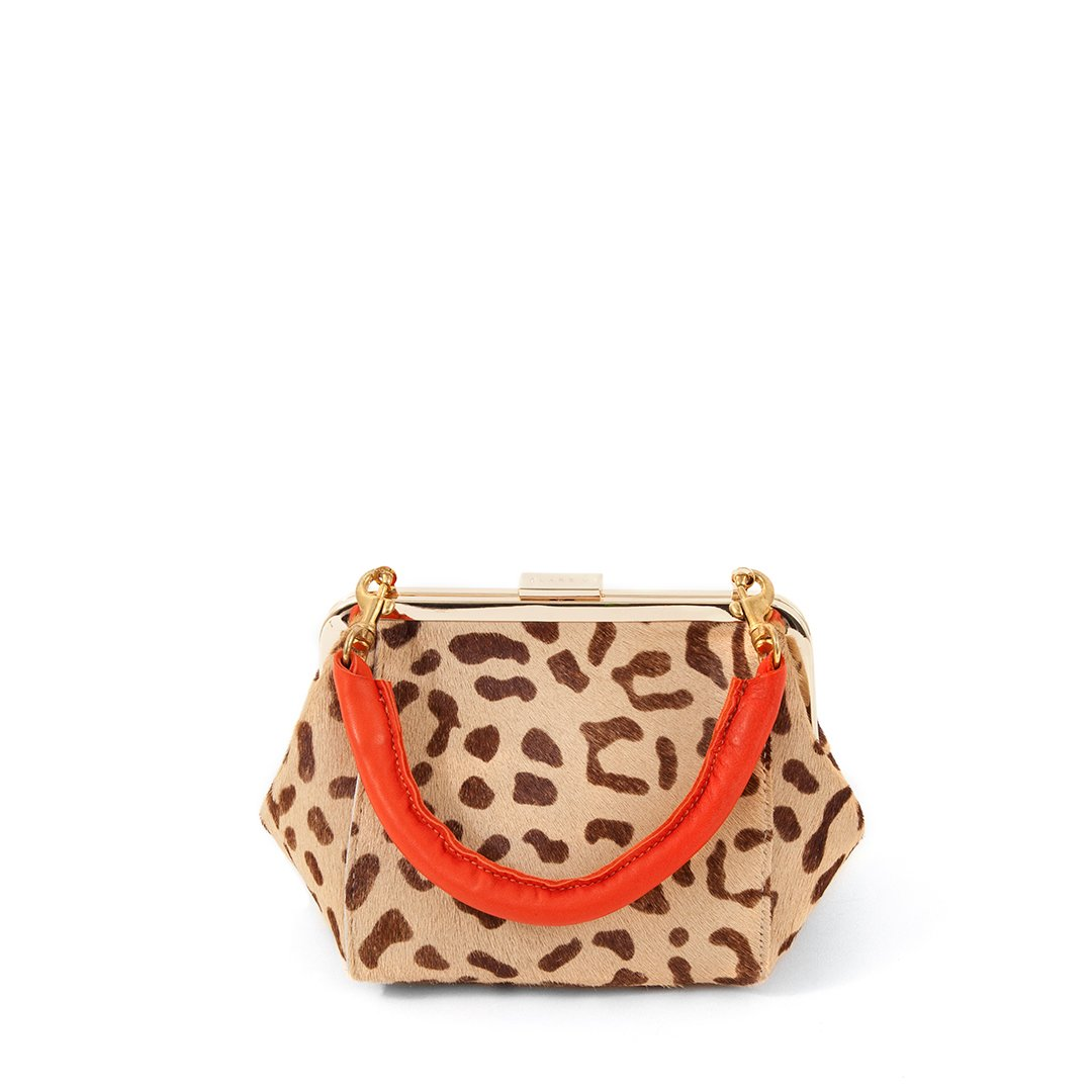 Le-Box-Bag---Cat-Hair-On---HB-TH-BX-100008-TAND---Front.jpg