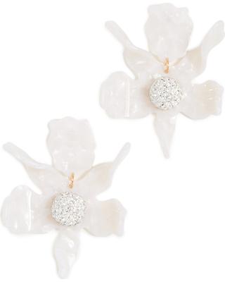lele-sadoughi-crystal-lily-earrings.jpeg
