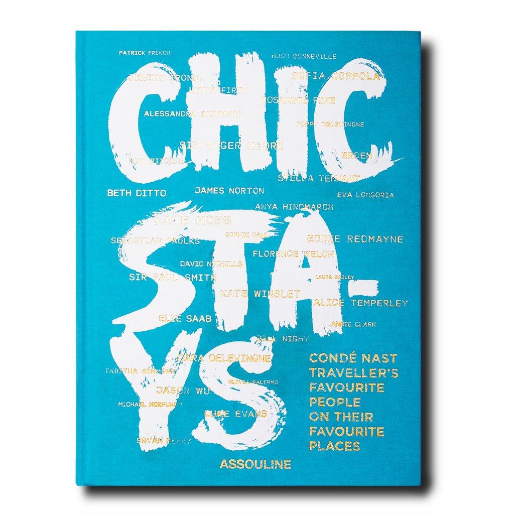 CHIC-STAYS-A_1024x1024.jpg