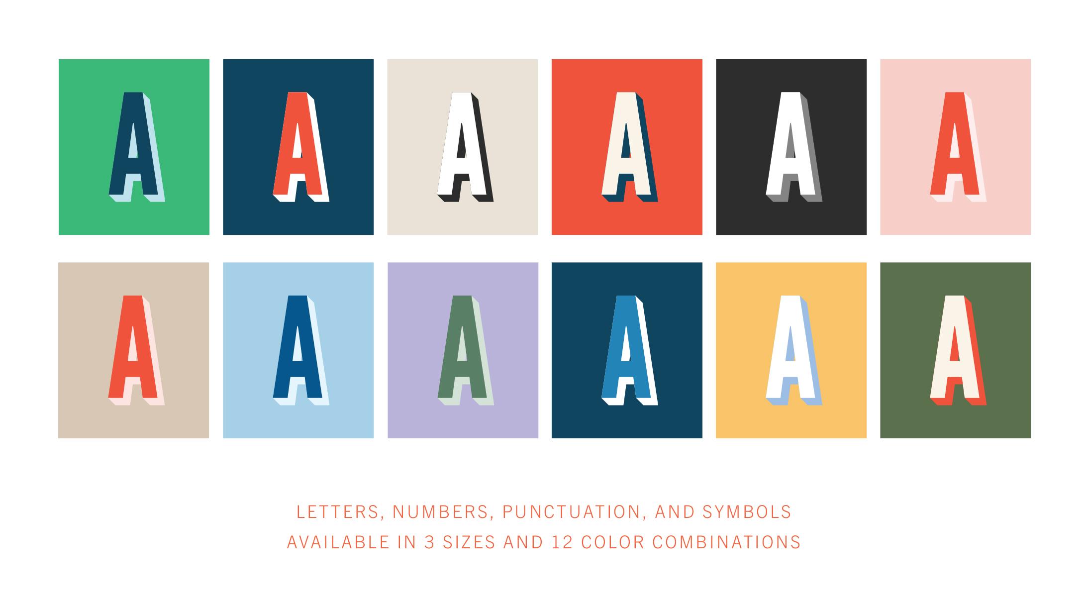Alphabet_Art_Homepage_Assets-07.jpg