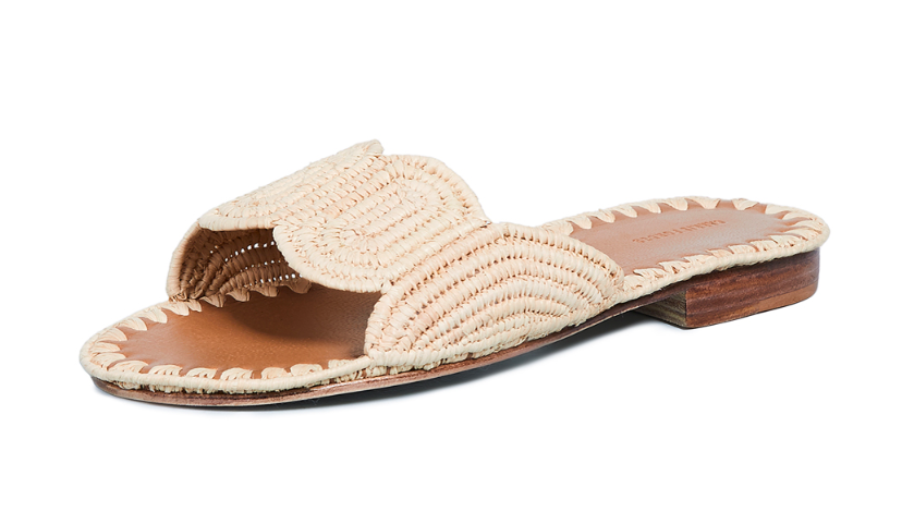 the perfect  neutral slide !