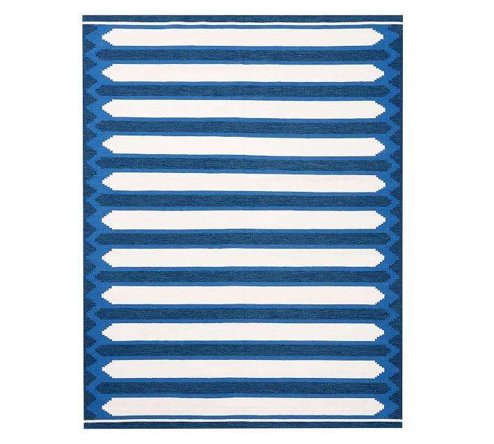 miller-synthetic-rug-blue-multi-o.jpg