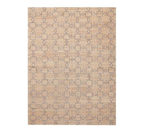 larissa-natural-fiber-rug-neutral-multi-c.jpg