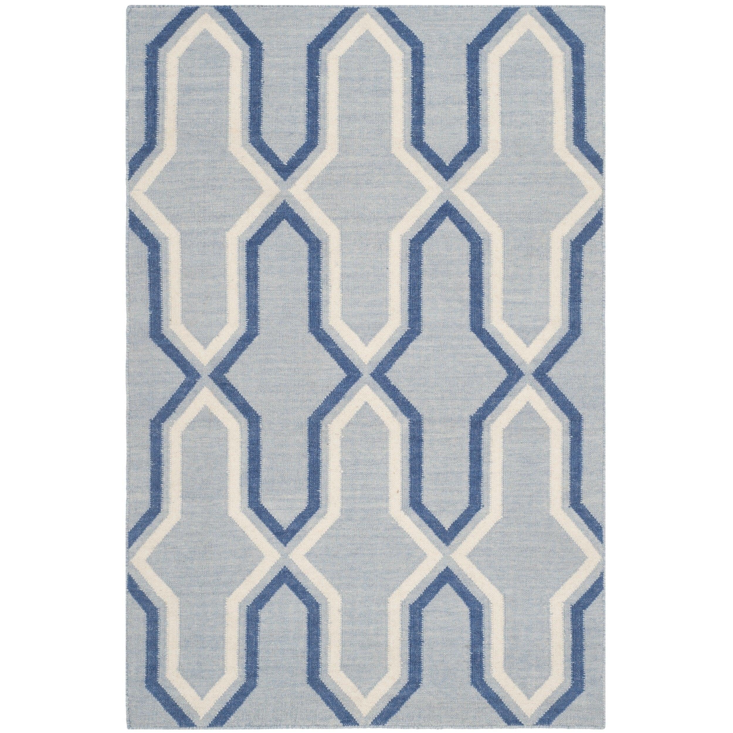 Safavieh-Hand-woven-Reversible-Dhurries-Light-Blue-Dark-Blue-Wool-Rug-5-x-8-fd31634a-25c5-4c8f-938c-81b0ba498f36.jpg