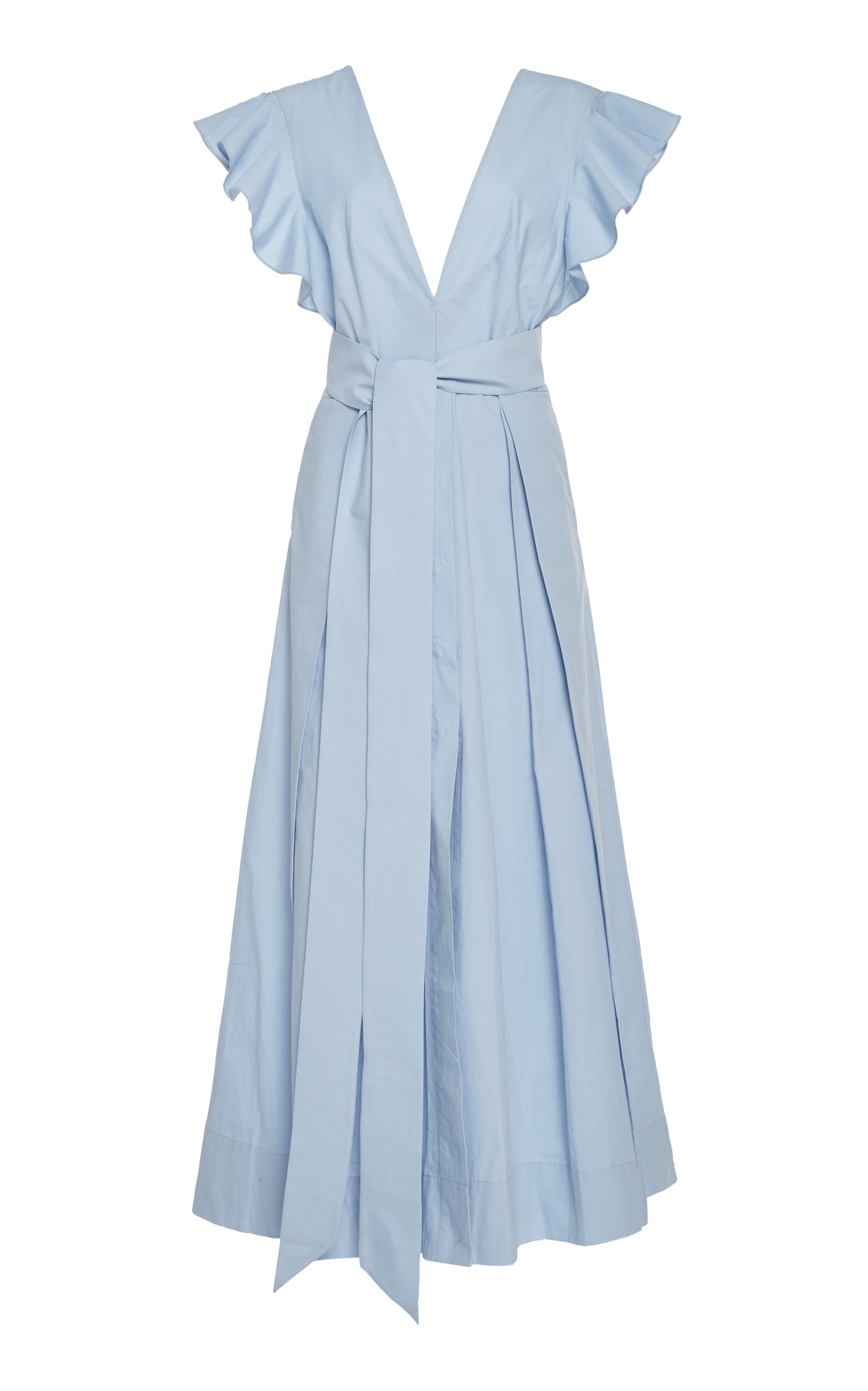 large_kalita-blue-new-poet-by-the-sea-belted-cotton-poplin-maxi-dress.jpg