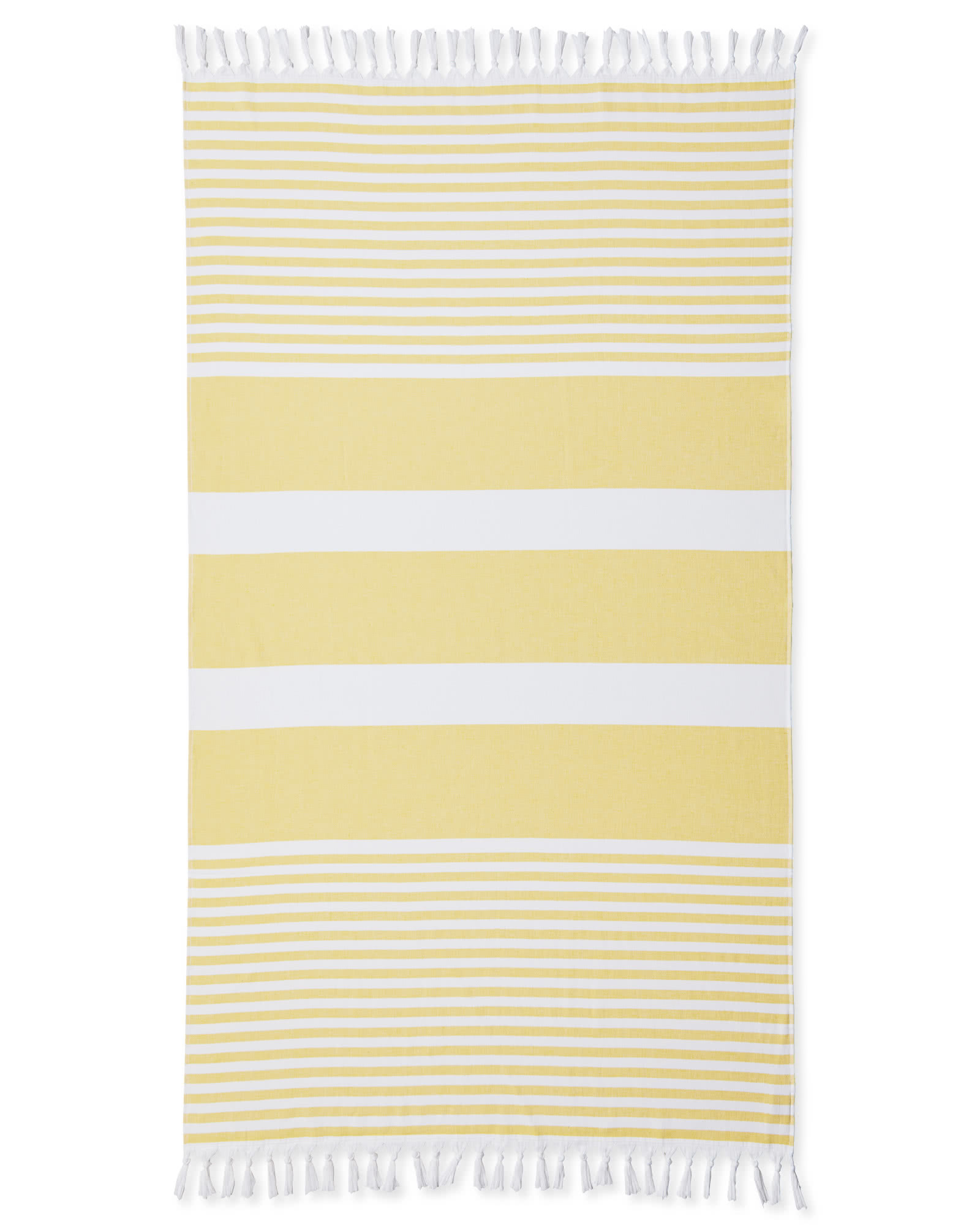 Beach_Towel_Capri_Yellow_Full_MV_0719_Crop_SH.jpg