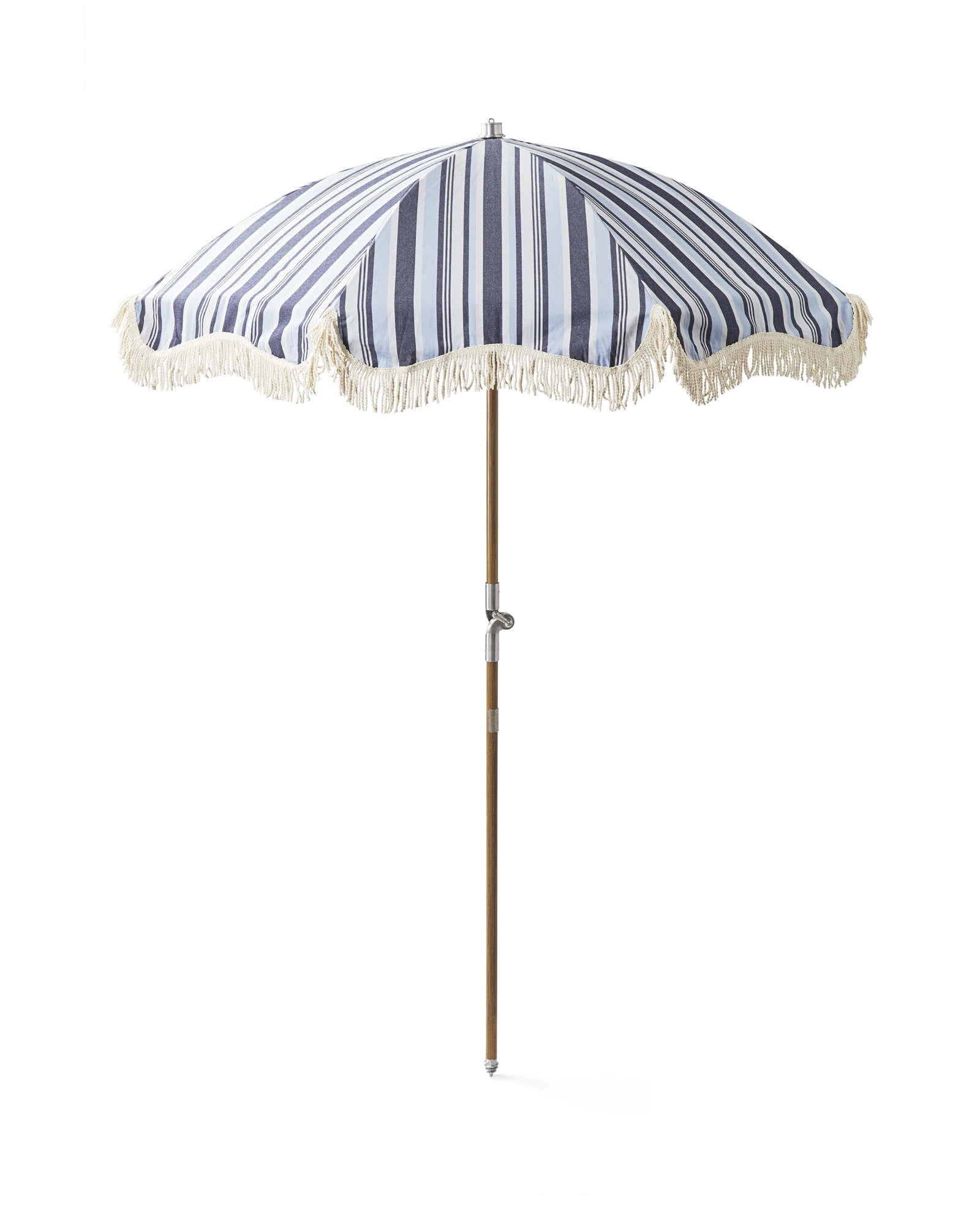 Furn_Harbour_View_Umbrella_5_Blue_Open_MV_0281_Crop_SH.jpg