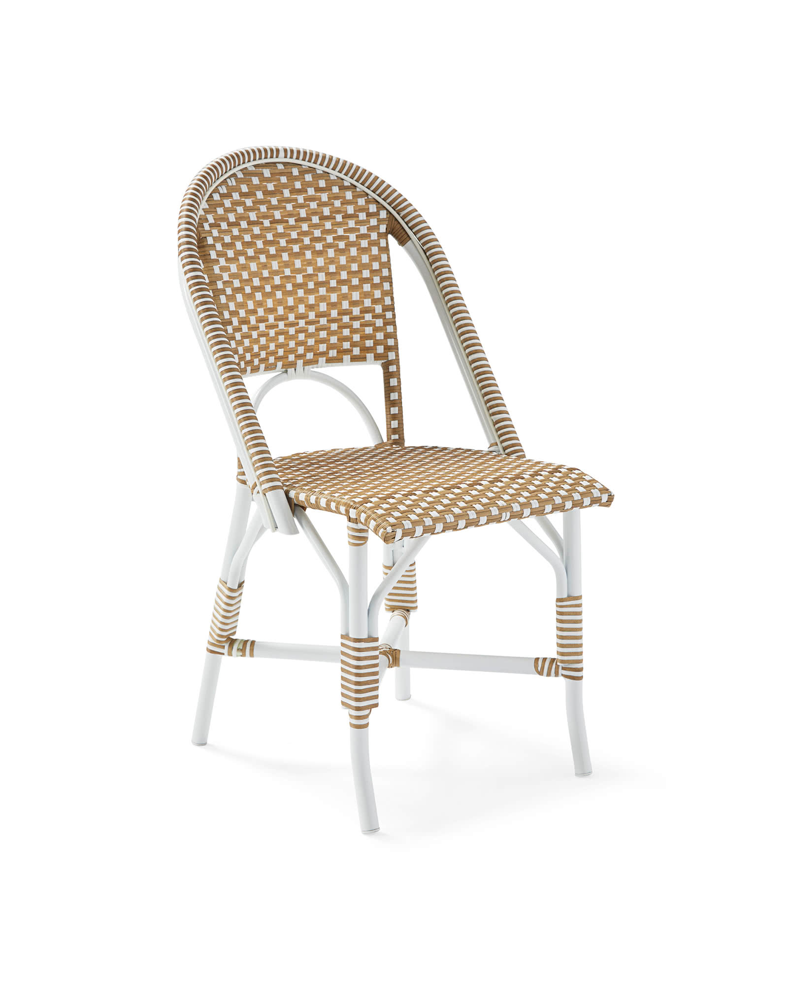 Furn_Riviera_All_Weather_Side_Chair_White_Dune_Angle_MV_0034_Crop_SH.jpg